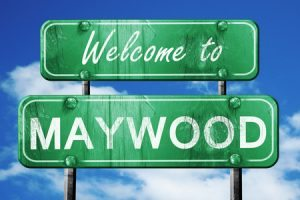 Maywood Divorce Attorney, NJ