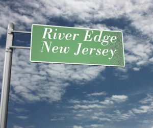 River Edge Divorce Attorney, NJ