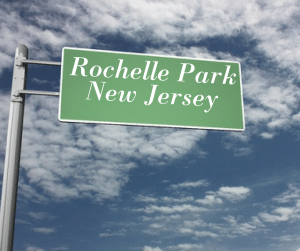 Rochelle Park Divorce Attorney, NJ