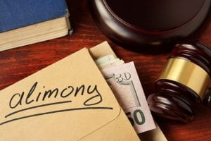 How Has Cohabitation Changed in The New Jersey Alimony Law?