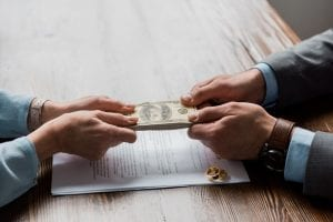 What Is The Cost Of Divorce In New Jersey?